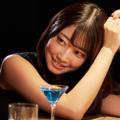 【ENCOUNTER】ヤレる?パパ活アプリ「ペイターズ」で実際に会ってみた『Uちゃん・23歳・デザイナー』編