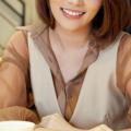 ヤレる?パパ活アプリ「ペイターズ」で実際に会ってみた!『Mちゃん・24歳・保育士』編